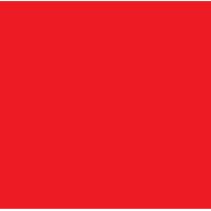 mediamarkt.be favicon